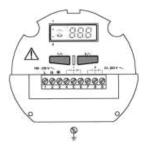 Sygnalizator ultradźwiękowy - ULS 200