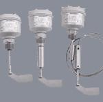 Sygnzalizator łopatkowy - PLS 200